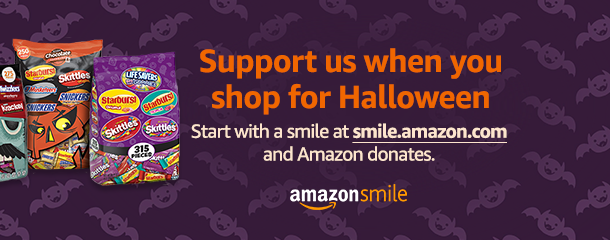ref-amazon-halloween