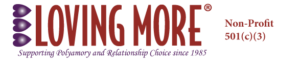 loving-more-logo